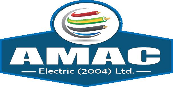 AMAC Electric