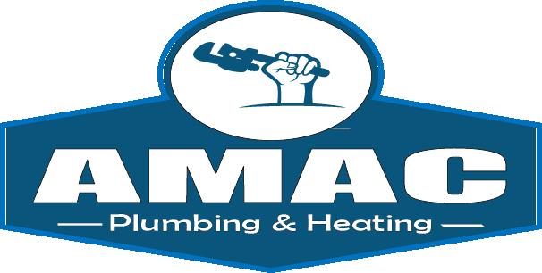 AMAC Plumbing