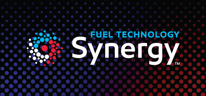 FuelTechnology Senergy