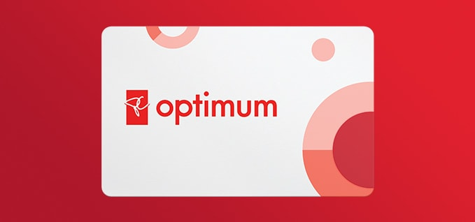 optimum points