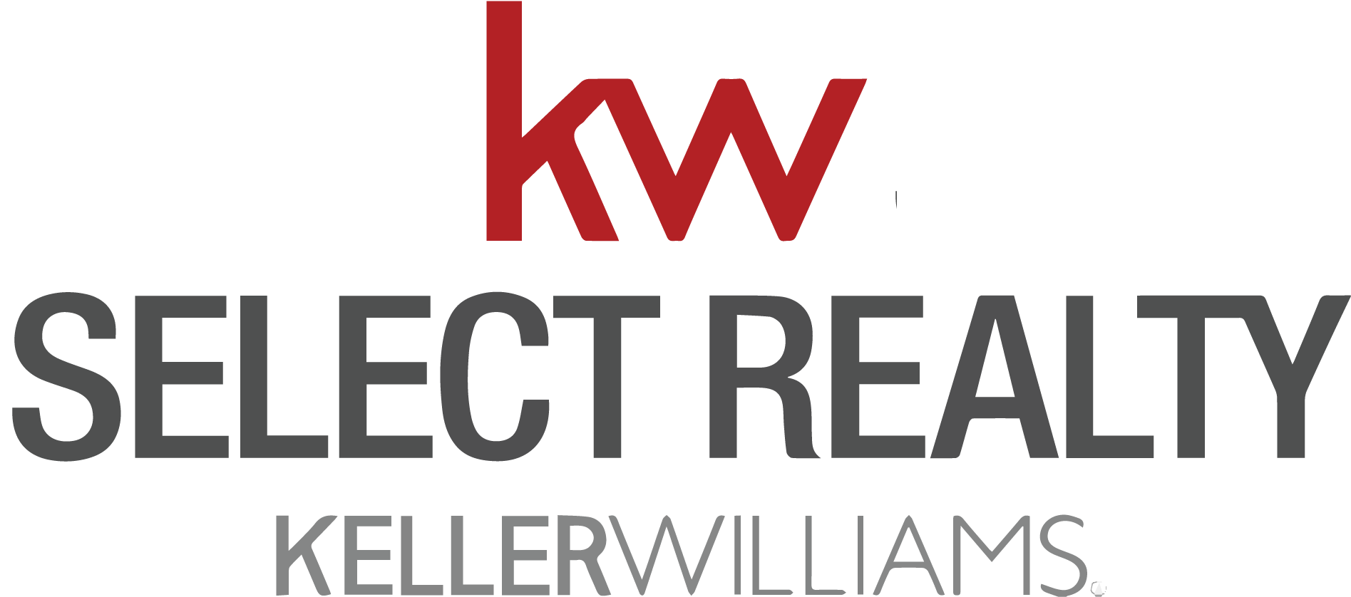 kw select realty