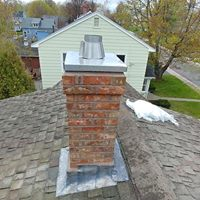 chimney liners
