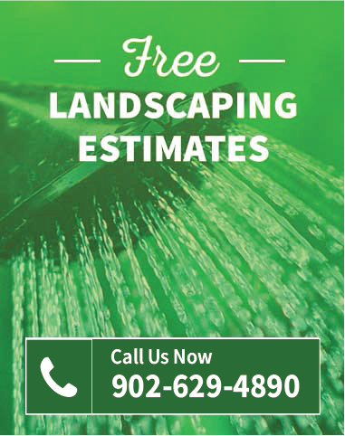 Free Lanscaping Estimates