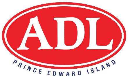 adl logo sponsor