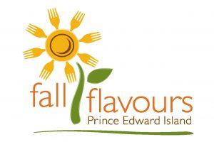 pei fall flavours logo sponsors
