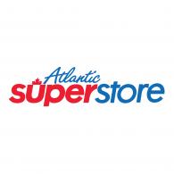 atlantic superstore logo sponsors
