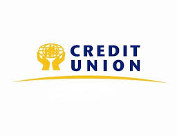credit union logo sponsor