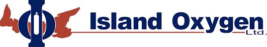 island oxygen logo sponsors