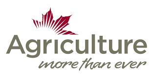 agriculture logo sponsors