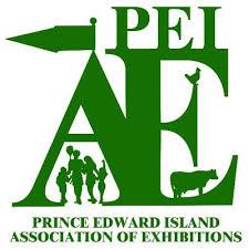 pei association of exhibitions logo sponsor
